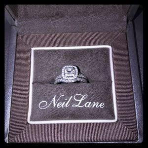 Neil Lane